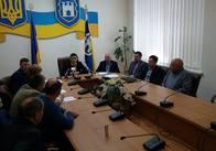 Представники Інституту Регіонального Розвитку привезли у Житомир досвід бюджету участі