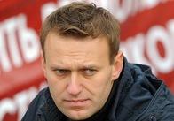 Навальному заборонили балотуватися на пост Президента РФ