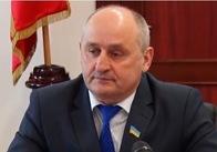 Володимир Ширма розповів про наболіле Житомирщини. Відео