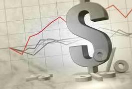 Промисловість Житомирщини за три місяці 2017 року реалізувала продукції майже на 9 мільярдів гривень