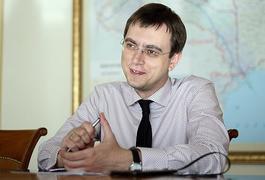 В Україні створять нову авіакомпанію - Омелян