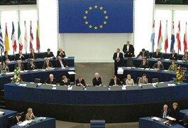 Сьогодні Рада ЄС затвердить безвіз для України