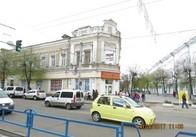 Список тимчасових споруд, рекламних вивісок, які ще демонтують у Житомирі