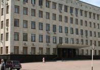 Житомирський губернатор затвердив склад Координаційної ради при ОДА. Виправлено