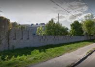 Технічним наглядом за утепленням дитсадка №52 у Житомирі займеться дружина керівника управління міської ради