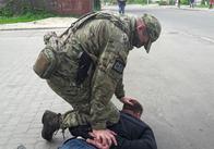 У Житомирі поліцейський кришував повій