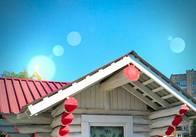 Будинок Миколая у Житомирі стане будинком Лісівника і переїде до парку
