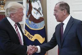 Вони нам збрехали і протролили: Білий дім обурений поведінкою росіян