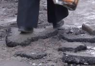 Львівська компанія «Ві.Ай.Пі.Будівельна компанія» хотіла стягнути з Житомира 410 тисяч гривень