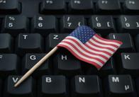 Кіберзахист України забезпечать США, Чилі, Канада і Туреччина