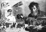 Як на Житомирщині відзначать роковини Великого терору тридцятих