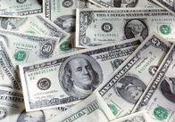 На Житомирщині шахрай купив у бабусі квартиру доларами з написом: «Не є платіжним засобом»