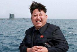 Кім Чен Ин погрожує США катастрофою