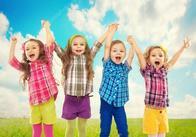 До Дня захисту дітей на території парку у Житомирі проведуть загальноміське свято