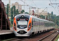 Укрзалізниця запустить до Польщі ще один потяг