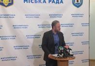 Свою присутність на Днях Європи у Житомирі підтвердили поляки, грузини та словенці - Хренов