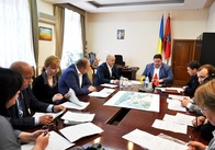В Житомирській ОДА відібрали 26 проектів, які фінансуватимуться за кошти ДФРР