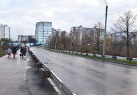 Житомирська фірма за 140 тисяч зробить поточний ремонт вулиці Маликова