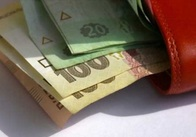 Лише близько 16% житомирян отримують середню заробітну плату