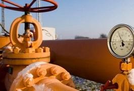«Житомиргаз» відключив від газопостачання 14 котелень