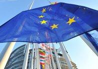 ЄС визнав блокуванння російських соцмереж захистом нацбезпеки України, але вважає, що аргументи є недостатніми