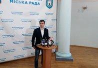 Житомирські маршрутчики таки підписали додаткові угоди з міською владою