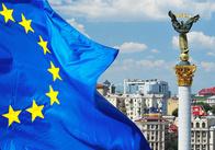 Рішення про безвіз з Україною опублікував офіційний вісник ЄС