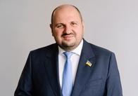 За сприяння Борислава Розенблата лікарні Житомира отримають 6 мільйонів гривень