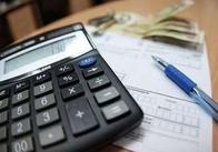 Середній розмір призначених субсидій у квітні на Житомирщині