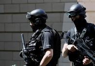 Лондон підвищив рівень терористичної загрози до максимального