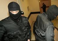Правоохоронці проводять більше 400 обшуків у екс-податківців в 15 областях України