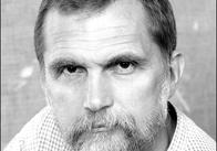 Житомирський художник Микола Бутковський: «Моя майстерня – оазис, в якому я живу!»