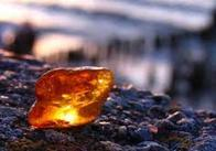 На Житомирщині комунальне підприємство буде займатись видобутком бурштину та піску