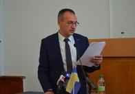 Олександр Рибак: Бюджетні кошти повинні використовуватись раціонально та цілеспрямовано