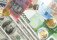 Міжнародні резерви України за 3 тижні зросли на $600 млн — НБУ