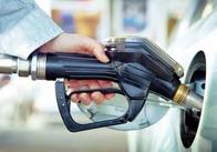 Скільки АЗС Житомирщини реалізували пального у квітні