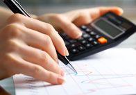 За три місяці 2017 року підприємства Житомирщини освоїли майже мільярд капітальних інвестицій