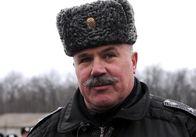 Порошенко звільнив заступника командувача Національної гвардії