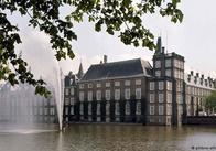 Сенат Нідерландів сьогодні голосуватиме щодо угоди про асоціацію Європейського союзу та України