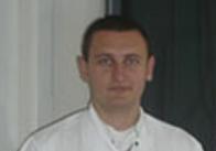 Як налаштуватись на неприємну процедуру, - лікар-ендоскопіст Олег Савчин