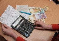"""Житомиряни у квітні платили за """"комуналку"""" в середньому 390 гривень"""