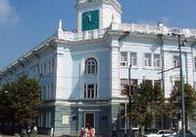В Житомирі скликають четверту сесію міської ради (порядок денний)