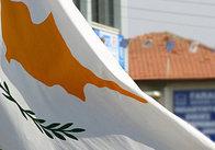 Набільше інвестують в Житомирську область з Кіпру