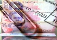 В Україні пропонують різко знизити ставку ПДВ