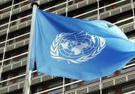 США можуть вийти з Ради ООН з прав людини