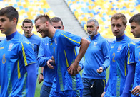 Товариський матч. Україна - Мальта. Анонс, суддя, трансляція