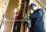 Бердичівська та житомирська фірми зроблять капремонт ліфтів у 19 будинках Житомира