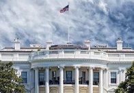 Санкції проти Росії триватимуть, поки триватиме окупація України, - Білий дім