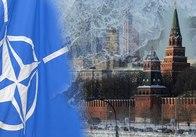 Росія може загрожувати НАТО з території Білорусі, - нацоборони Польщі