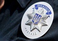 У Житомирському управлінні патрульної поліції 12 червня оголосили набір до лав патрульних